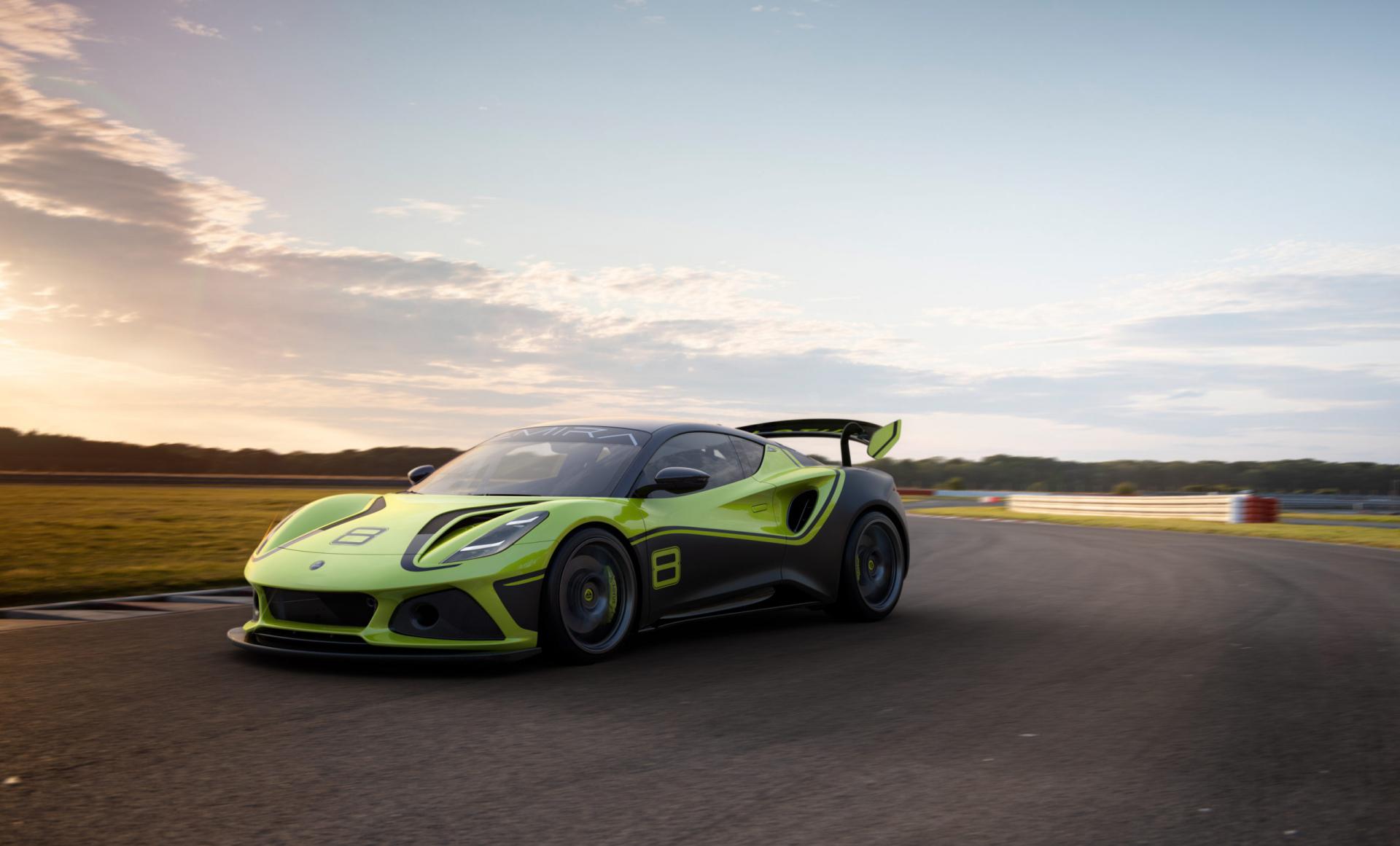 Lotus-Emira-GT4_1-scaled.jpg?itok=nlOsjg5Q